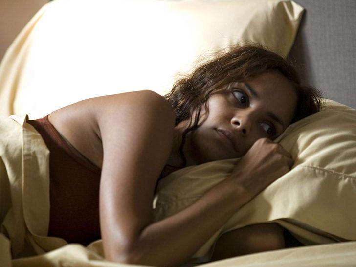 Mulheres fortes preferem ficar solteiras a perder tempo com pessoas que não as merecem