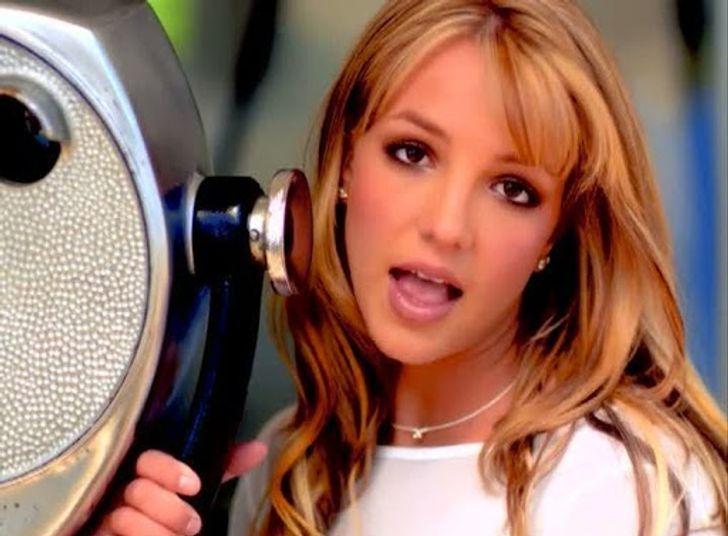 14 Canções amadas pelo mundo e odiadas pelos próprios cantores