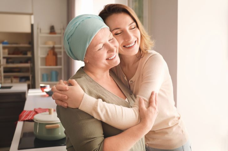 Pesquisa brasileira fala sobre a mudança no psicológico de quem vence o câncer