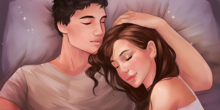 10 Gestos românticos que podem fazer com que sua relação fique mais forte do que nunca