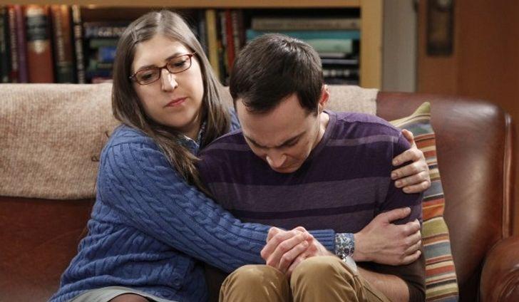7 Efeitos positivos dos abraços para sua saúde física e mental