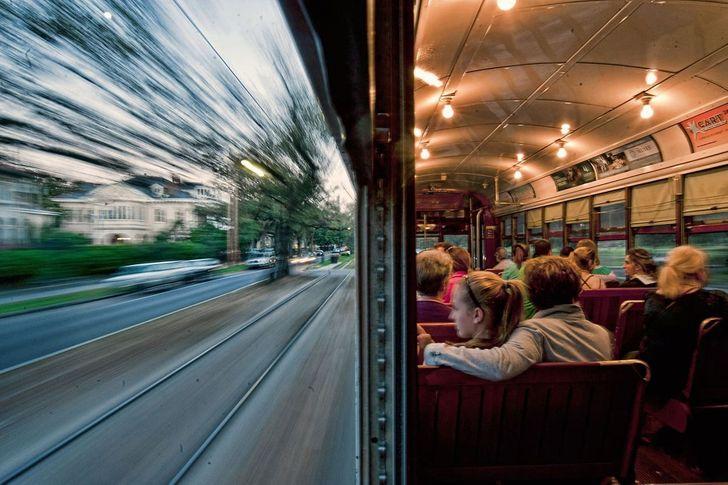 20fotografias extraordinárias que desafiam asleis dafísica