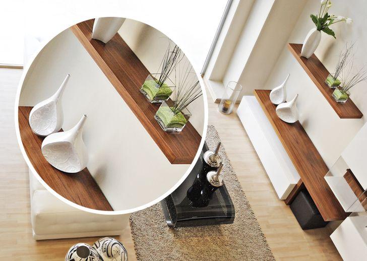 10+ Dicas úteis para otimizar espaços pequenos em sua casa (e algumas ideias para decorá-los)