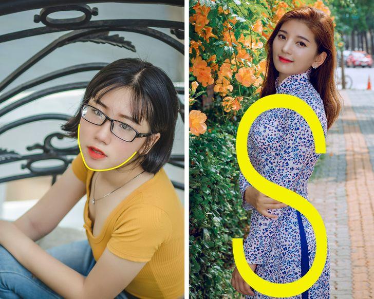 16 Fatos curiosos sobre a vida na Coreia do Sul