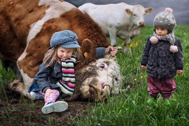 20travessuras que provam que ter filhos édivertido