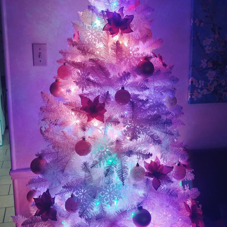 15 Árvores de Natal mais diferentes e criativas do ano (você poderá fazer uma delas aí na sua casa)