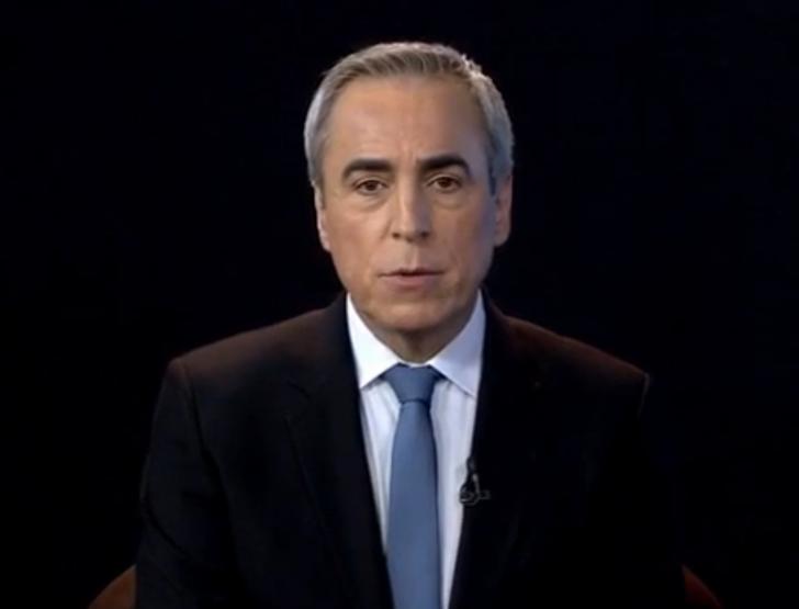 Revelamos os rostos por trás de 10+ vozes masculinas mais famosas da televisão brasileira