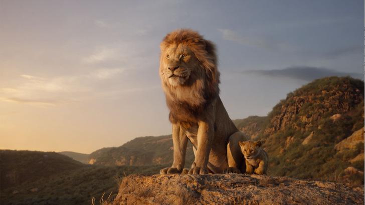"""10 Dados sobre o filme """"O Rei Leão"""" que vale a pena conhecer antes da sua estreia"""