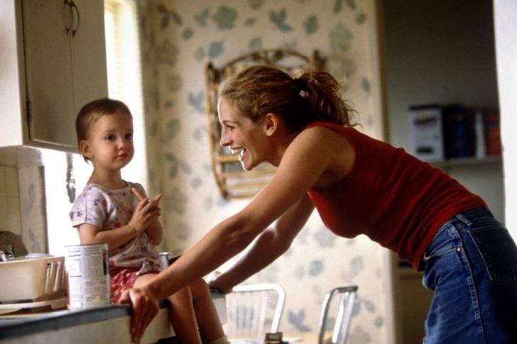 Uma famosa psicóloga contou por que já está na hora de abandonar o sonho de se transformar em uma mãe ideal