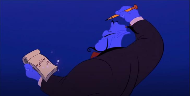 15 Segredos curiosos escondidos em desenhos animados